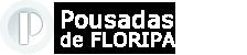 Pousadas em Florianopolis - Encontre sua pousada em Florianópolis - Guia completo de Pousadas em Floripa | Pousada das Estrelas - Pousadas em Florianopolis - Encontre sua pousada em Florianópolis - Guia completo de Pousadas em Floripa