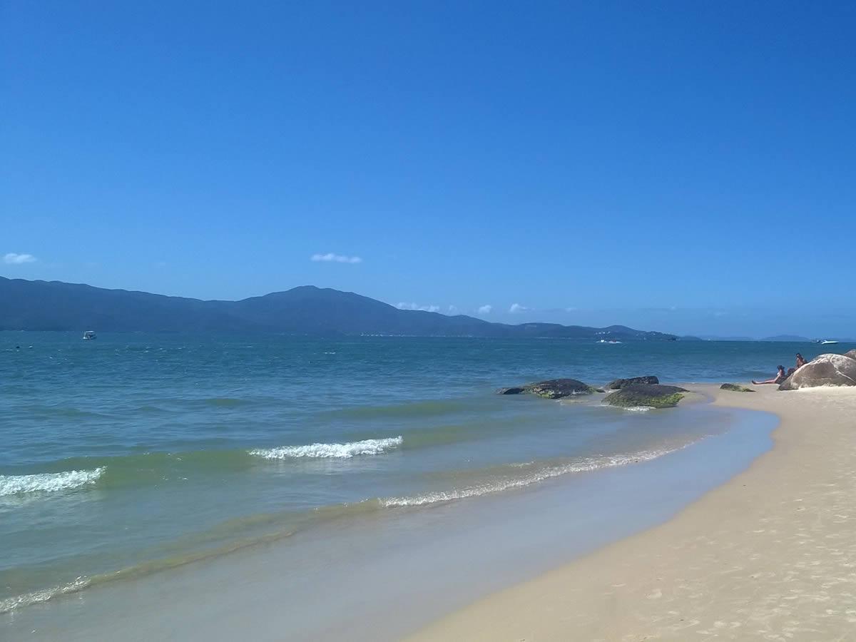 Pousadas Praia da Daniela - 02