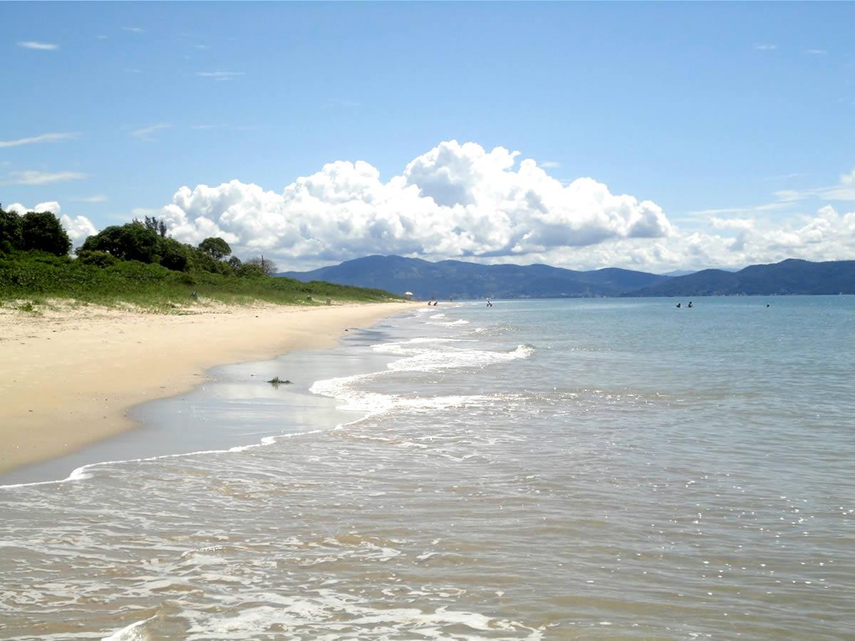 Pousadas Praia da Daniela - 05