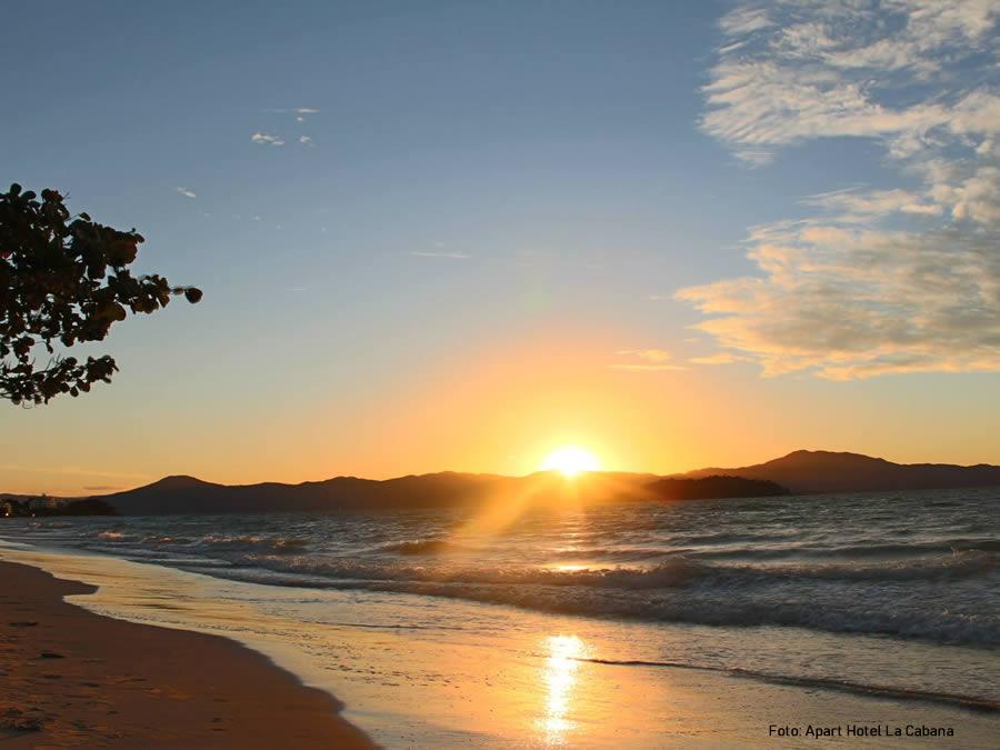 Pousadas Praia de Canasvieiras - 07