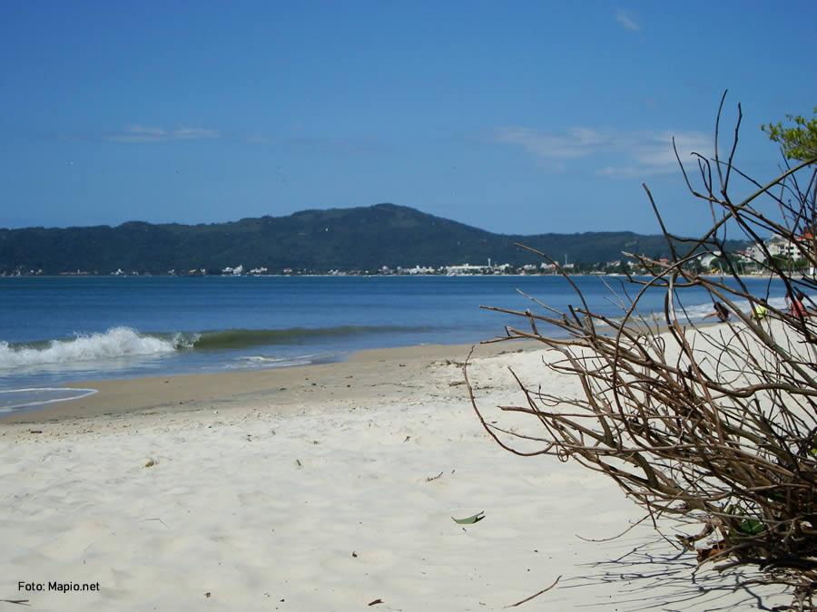 Pousadas Praia de Canasvieiras - 08