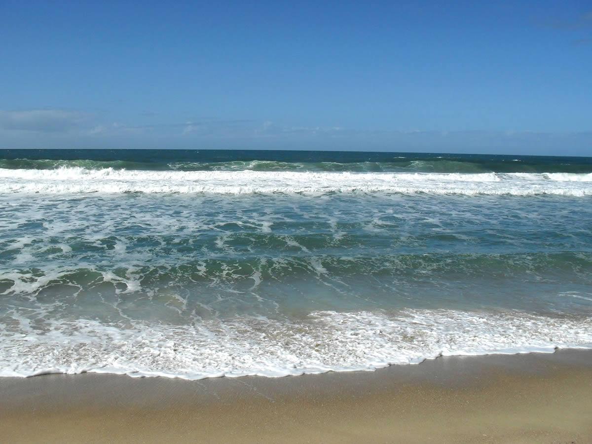 Pousadas Praia dos Ingleses 02