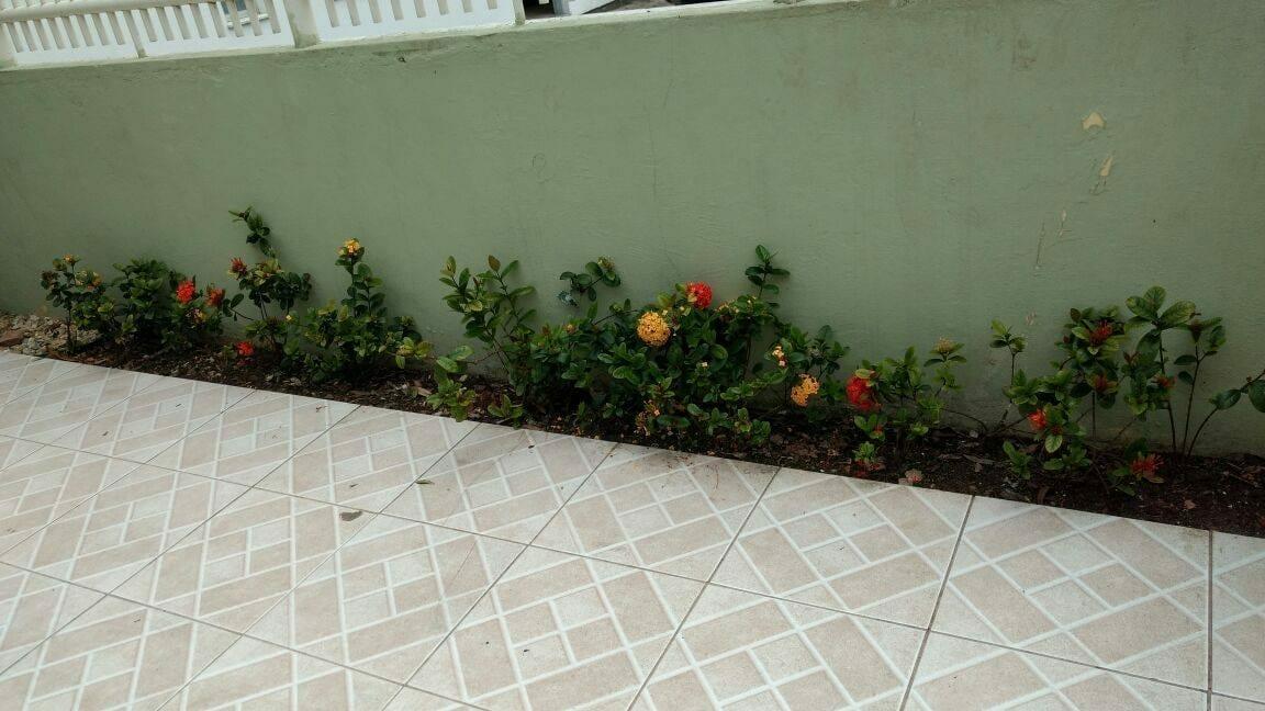 Casas de Temporada Ingleses Florianopolis