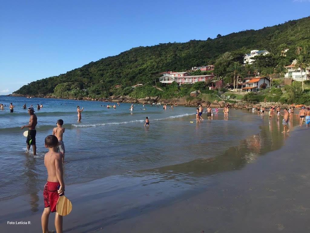 pousadas-lagoinha-ponta-das-canas-07