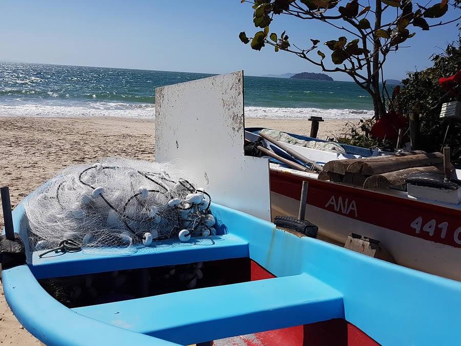 pousadas-praia-do-jurere-internacional-fpolis-06