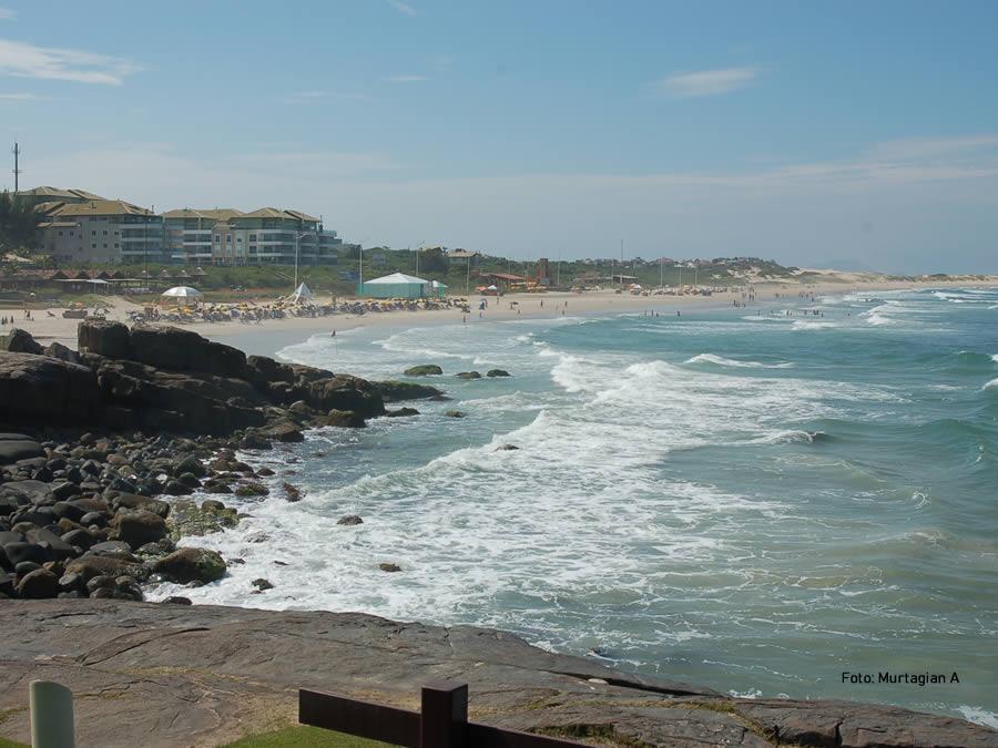 pousadas-praia-do-santinho-fpolis-01