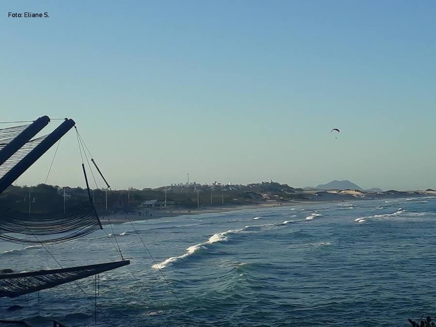 pousadas-praia-do-santinho-fpolis-02