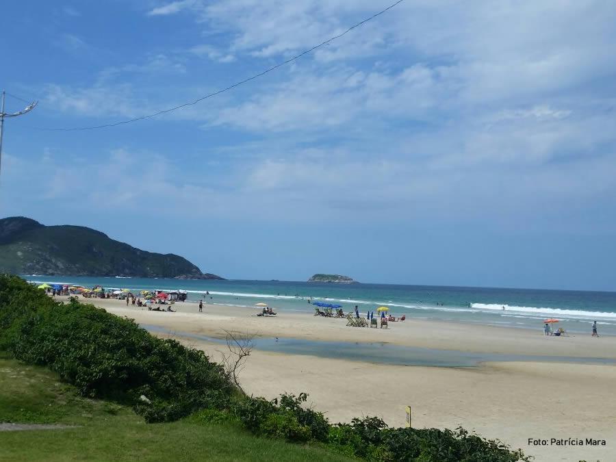 pousadas-praia-do-santinho-fpolis-06