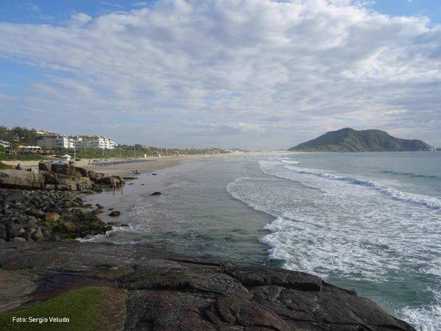 pousadas-praia-do-santinho-fpolis-08